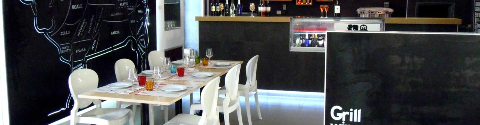Sala(2)-ristorante-totogrill