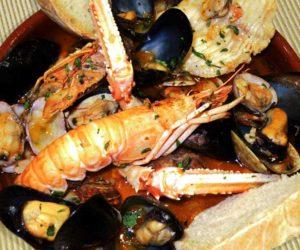 pesce&bollicine-(1)