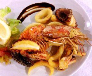 pesce&bollicine-(3)
