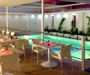 piscina-ristorante-totogrill
